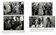 EVITA - 10x PROMO ONLY PRESS KIT PHOTOS